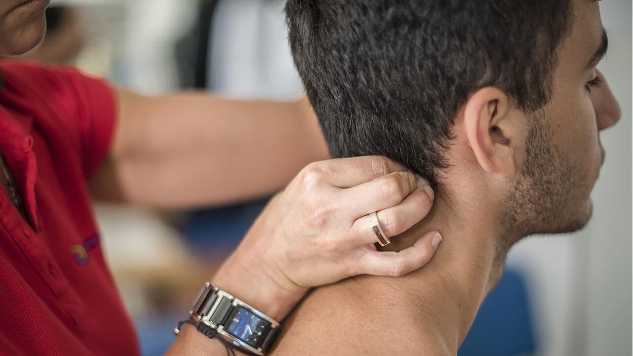 Angela Obermaier Naturheilpraxis | Chiropraktik